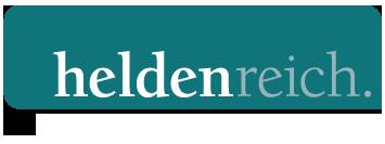 Praxis Heldenreich Logo